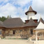 Mănăstirea Petru Voda