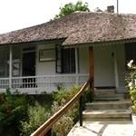 Casa Memoriala Alexandru Vlahuta – Judetul Neamt