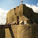 Cetatea Neamtului – judetul Neamt