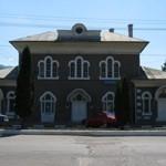Muzeul de Istorie si Etnografie Bicaz – Judetul Neamt
