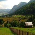 Valea Bicajelului – Judetul Neamt