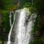 Traseu in Parcul National Ceahlau – Cascada Duruitoarea