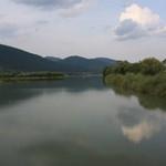 Lacul Pangarati – Judetul Neamt
