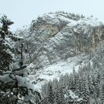 Hiking in Cheile Bicazului: Canionul Laposului – Saua Cupasului