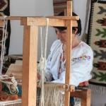 """Programul Festivalului de Arta Populara """"Lada cu zestre"""", editia a V-a, 28 – 30 Mai 2010"""