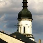 Colectia de obiecte bisericesti de la Manastirea Secu