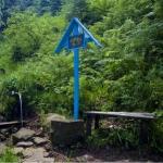 Pelerinaje la manastirile din Moldova: de la Schitul Sihla la Schitul Daniil Sihastrul