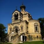 Traseul turistic Piatra Neamt – Roznov – Costisa