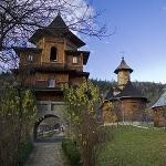Postul Paştelui – prilej de pelerinaj la Mănăstirile din Neamţ