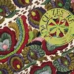"""Festivalul de Artă Populară """"Lada cu zestre"""" Neamţ 2013 – ediţia a VIII-a"""