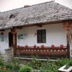 Muzeul Vasile Găman – Vânători-Neamţ