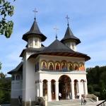 Mănăstirea Sihăstria – Hram 8 septembrie