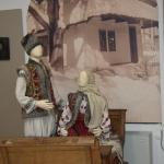 Costumul popular tradițional nemțean –ornament și cromatică