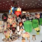 Update -Targul de Turism al Romaniei , editia de toamna 2014