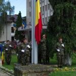 Ziua Unirii Principatelor -24 ianuarie- manifestări în Neamț