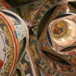 Mănăstirea Pângăraţi