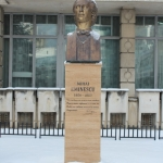 Mihai Eminescu – omul deplin al culturii române