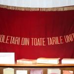 """Muzeul de Istorie Piatra Neamţ – Expoziția """" Mărturii din anii comunismului"""""""
