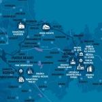 Trasee Turistice: De la Roznov, prin Războieni, la Roman