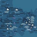 Vacanță în Neamț: Traseul V – Roznov – Războieni – Roman