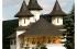 Sărbători creştine la mănăstiri nemţene – 8 septembrie 2015
