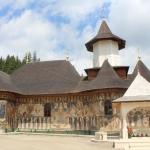 8 noiembrie – Hramuri la Mănăstiri din Neamţ