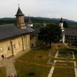 15 motive să vizitezi județul Neamț