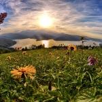Invitație la Neamț pentru pasionații de fotografie