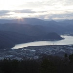 Lacul Bâtca Doamnei – Piatra Neamţ