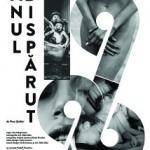 Teatrul Tineretului Piatra Neamț – Anul dispărut. 1996 de Peca Ștefan
