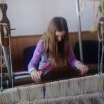 Școala Populară De Arte Piatra Neamț – CLASA EXTERNĂ DE LA GHERĂEȘTI