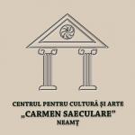 """Centrul pentru Cultură şi Arte """"Carmen Saeculare"""" Piatra Neamț – Spectacol Şcoala Populară de Artă Piatra-Neamţ, Marţi 13 iunie"""