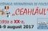 """Centrul pentru Cultură şi Arte """"Carmen Saeculare"""" Piatra Neamț – FESTIVALUL INTERNAŢIONAL DE FOLCLOR """"CEAHLĂUL"""" – Prezentare participanți IV"""