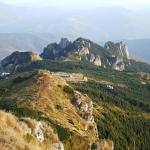 15 motive să vizitezi Județul Neamț – IV