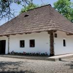 15 motive să vizitezi Județul Neamț – IX