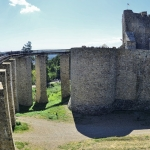 15 motive să vizitezi Județul Neamț – VII