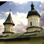 Mănăstirea Secu (II)