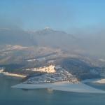 De la Mănăstirea Durău, într-o drumeție memorabilă pe vestitul munte Ceahlău