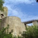 Program de funcţionare la Muzeul Cetatea Neamţ 23-27 aprilie- închis