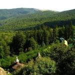 Dacă vii în Neamț dinspre Suceava