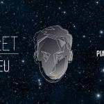 iHamlet o incursiune multimedia în universul unui Hamlet adolescent