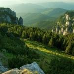 Județul Neamț – o istorie vie în pagini de literatură