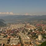 Pe traseul turistic Piatra Neamț –Bălțătești – Tîrgu Neamț