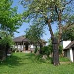 Ținutul Neamț – un izvor nesecat de tradiții în arta populară