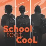 Pemiera SCHOOL feat. COOL închide stagiunea la Teatrul Tineretului – în weekend, 28-29 iulie