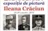 Expoziție cu portrete ale eroilor Primului Război Mondial