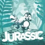 JURASSIC, primul spectacol de teatru-film pentru copii de la TT