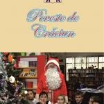 Atelierele lui Moș Crăciun și-au deschis porțile, la Biblioteca Județeană!