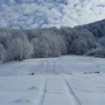 Feerie în județul Neamț, ținutul peisajelor de poveste