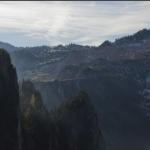 Aventura care te duce chiar în mijlocul naturii spectaculoase: Via ferrata ASTRAGALUS din Neamț